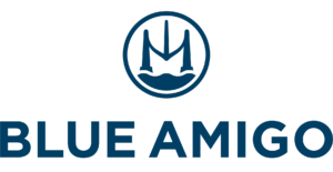 Blueamigo
