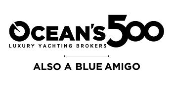 Ocean's 500